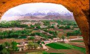 Несметните богатства на Афганистан