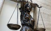 """Пловдивският апелативен съд остави зад решетките мъж и жена, """"изпрали"""" близо 1 млн. лева"""