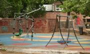 Родители на протест за достатъчно места в детски градини
