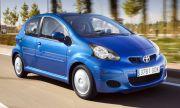 ADAC: Най-надеждните и най-ненадеждните 12 годишни коли (ЧАСТ I - малки автомобили)