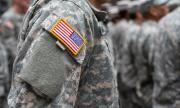 Американците очакват война с Иран
