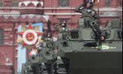 Русия заплаши НАТО