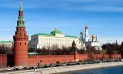 Русия съобщи за 17 340 нови заразени с COVID-19  - рекорден от началото на пандемията
