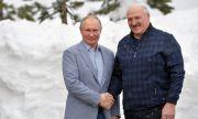 Русия и Беларус подготвят съвместен проект за водородна енергетика
