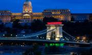 От днес има ограничения за българите, пътуващи към Унгария