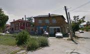 Българско село се превърна в smart village