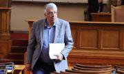 Румен Гечев: Първите 200 киловатчаса за социално слабите да бъдат поети от държавата