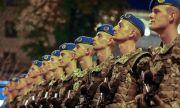 Русия иска да лансира широкомащабна военна операция за ликвидирането на Украйна