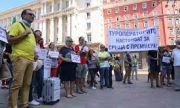 Туристически агенции: Помощта е закъсняла и недостатъчна