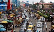 Пентагонът проведе спецоперация в Нигерия