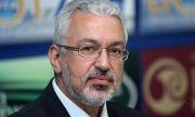 Д-р Семерджиев: Да се върнем към рационалните решения от здравната реформа при Костов