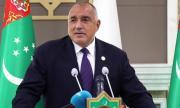 Борисов: Ще имаме завод за автомобили!