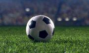 Страшна трагедия разтърси света на футбола