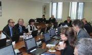 Красимир Шекерджиев: Съдебната карта трябва да бъде променена