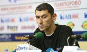 Александър Попов пред ФАКТИ: Имаме много идеи, ЦСКА винаги ще го има