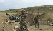 Трима арменски войници са били убити