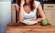 Пропускането на закуската може да доведе до смърт