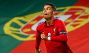 Роналдо е все по-близо до легендарен рекорд