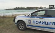 Прекратиха издирването на изчезналия във водите на Каварна мъж