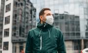 Епидемията с коронавируса в Казахстан е под контрол