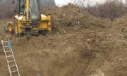 Пак авария в Перник: Старата мрежа не може да издържи на налягането