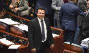 Заев: Блокадата на Скопие за ЕС е травма за нас, но няма да търсим алтернативи