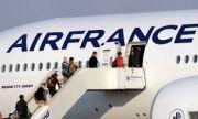 Съдът решава за буйствалия в самолета индиец