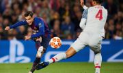 Барселона се разделя с Филипе Коутиньо
