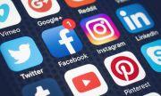 Австралия с иск за родителско съгласие за потребителите под 16 години в социалните медии