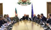 България взема мерки срещу коронавируса