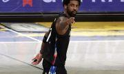Звезда в НБА отказва да разкрие ваксинационния си статут