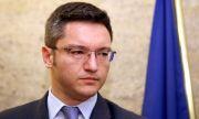 Вигенин: Искаме да разговаряме сериозно за изборите, а Слави ни се плези