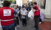 Близо 113 000 души са се възстановили от Covid-19 в Турция