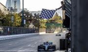 Обявяват новия календар на Формула 1