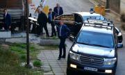 ГЕРБ: Полиция да пази политиците, а не НСО