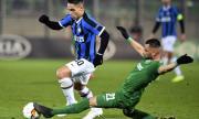 Лаутаро Мартинес отказва да поднови договора си с Интер