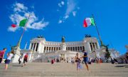 Разследват отговора на пандемията в Италия