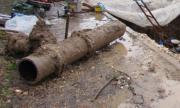 Възстановиха водоподаването в Свищов
