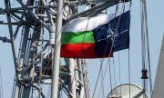 МВнР отговори на Москва: България не участва в сценарии за нападение