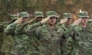 Полша променя радикално военната си доктрина заради агресивността на Русия