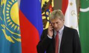 Кремъл: Навални е свободен да се завърне в Русия