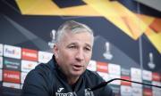 Треньорът на Клуж преди мача с ЦСКА: Много съм притеснен...