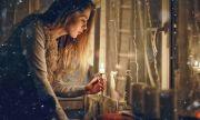 В нощта срещу Андреевден се сбъдват най-искрените желания