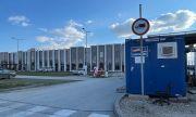 Борисов: Успяваме да управляваме кризи