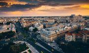 Очаква се Румъния да настигне Франция