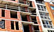 Повишават качеството на строителство