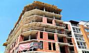 Строителите не искат държавна помощ, а да продължат работа