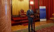 Югоизточна Европа с потенциал да привличат инвестиции