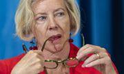 Изслушват шефката на Европейската агенция по лекарствата за ваксините