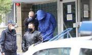 Обвиняемият за убийството на Милен Цветков отново поиска да излезе от ареста